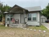 3169 Huisache Street - Photo 1