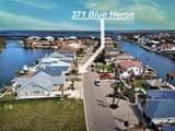 371 Blue Heron Drive - Photo 1