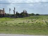 0D Fm 3320 Golf Course Rd - Photo 1