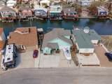 15313 Cartagena Court - Photo 1