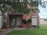 2809 Saint Joseph Street - Photo 1