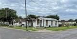 801-807 18th Street - Photo 1