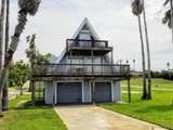 917 Bayshore Drive - Photo 1