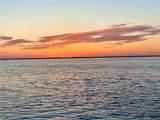 14300 Padre Island Drive - Photo 27