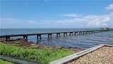 3537 Shore Drive - Photo 18