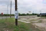 12056 Highway 359 - Photo 21