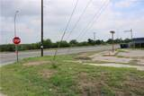 12056 Highway 359 - Photo 23