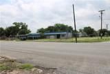 12056 Highway 359 - Photo 25
