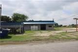 12056 Highway 359 - Photo 26