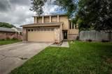 5346 Crossridge Drive - Photo 1