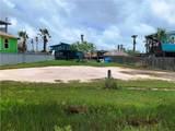 97 Bayshore Drive - Photo 1