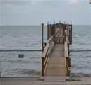 4302 Ocean Drive - Photo 24