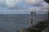 4302 Ocean Drive - Photo 25