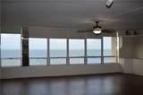 4302 Ocean Drive - Photo 3