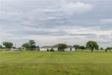 5418 County Road 101 - Photo 1