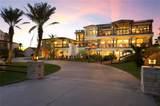 520 Ocean View Drive - Photo 1