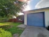 4921 Lauren Drive - Photo 1