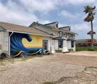 10306 Padre Island Drive - Photo 1