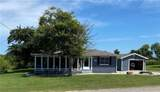 303 Copano Bay Drive - Photo 1