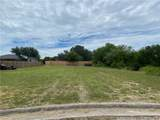 1405 Dover Drive - Photo 1