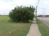 4541 Greenwood Drive - Photo 1