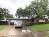 1410 Casa Grande Drive - Photo 1