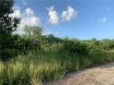 TBD Fm 2295 - Photo 1