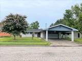 2103 Oklahoma Street - Photo 1