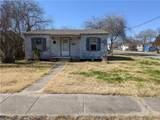 2401 Sarita Street - Photo 1