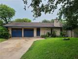 13630 River Forest - Photo 1