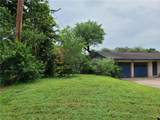 13630 River Forest - Photo 3