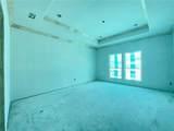 15901 Cozumel Drive - Photo 7