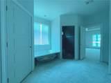 15901 Cozumel Drive - Photo 9