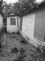 607 Chaparral Street - Photo 9
