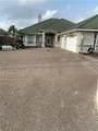 13870 Hawksnest Bay Drive - Photo 1