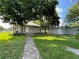5383 Riverview Drive - Photo 1