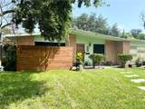 1009 Coral Place - Photo 1