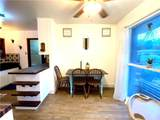 1009 Coral Place - Photo 11