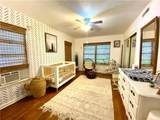 1009 Coral Place - Photo 13