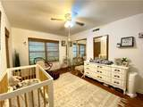 1009 Coral Place - Photo 14