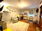 1009 Coral Place - Photo 15