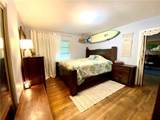 1009 Coral Place - Photo 17
