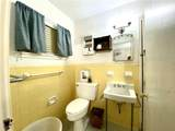 1009 Coral Place - Photo 19