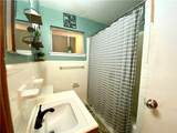 1009 Coral Place - Photo 21