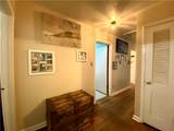 1009 Coral Place - Photo 22