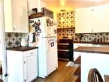 1009 Coral Place - Photo 7