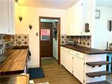 1009 Coral Place - Photo 9