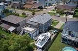 1012 Channel Vista Drive - Photo 3