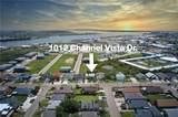 1012 Channel Vista Drive - Photo 6