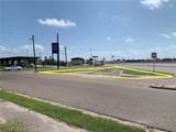 0 Broadway/Houston/Hwy 181 - Photo 1
